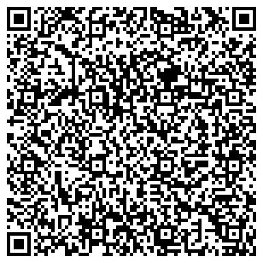 QR-код с контактной информацией организации ИП Услуги грузоперевозки в г. Днепропетровск