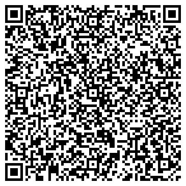 QR-код с контактной информацией организации Автотехинжиниринг,ООО