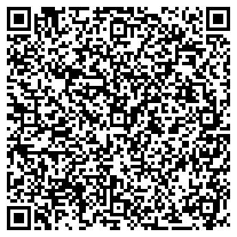 QR-код с контактной информацией организации Золотая норма, ООО