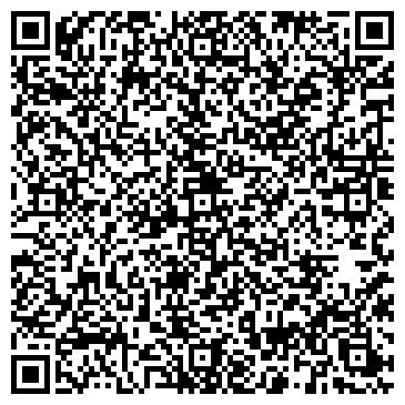 QR-код с контактной информацией организации БелНИПИЭнергопром, РУП