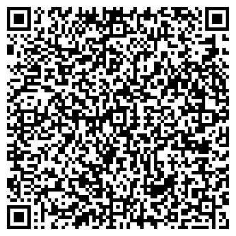 QR-код с контактной информацией организации Ковшик С. Н., ИП