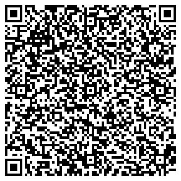 QR-код с контактной информацией организации Полоцкий Техпроект, компания