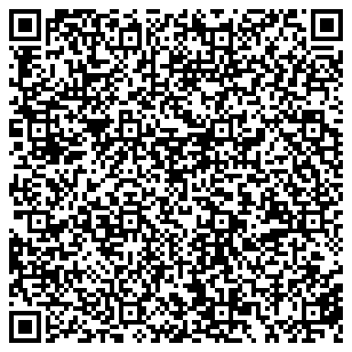 QR-код с контактной информацией организации Центр инженерно-технический, ОАО