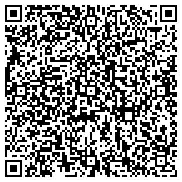 QR-код с контактной информацией организации Геостандарт, ЧПУП