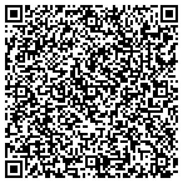 QR-код с контактной информацией организации Экспедиция геофизическая