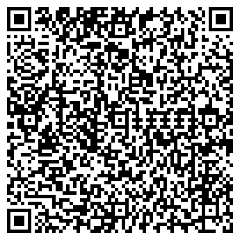 QR-код с контактной информацией организации Биалс, ОДО