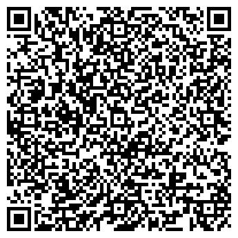 QR-код с контактной информацией организации Минскинжпроект КПИУП