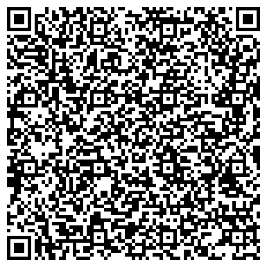 QR-код с контактной информацией организации Белгосэкспертиза по Брестской области КУП