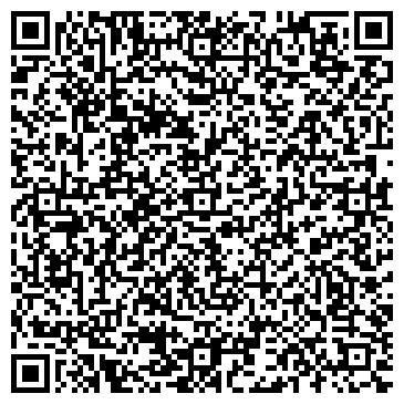 QR-код с контактной информацией организации Минский Промтранспроект, ОАО