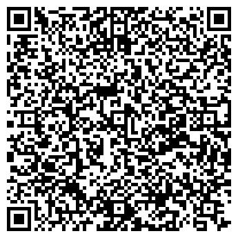 QR-код с контактной информацией организации Фармация, РУП