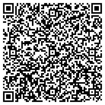 QR-код с контактной информацией организации Строймашпроект, ООО
