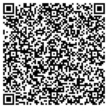 QR-код с контактной информацией организации Транстехэкспорт, ООО