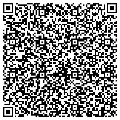 QR-код с контактной информацией организации Научно-медицинское общество фармакологов и токсикологов