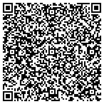 QR-код с контактной информацией организации Сев-Евродрайф (Sew-Eurodrive), ЗАО