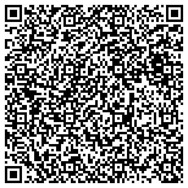 QR-код с контактной информацией организации Триадаинжиниринг, ЧП