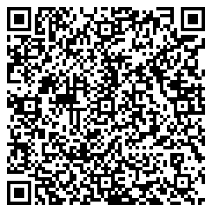 QR-код с контактной информацией организации Кернел, ЧСУП