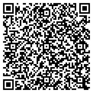 QR-код с контактной информацией организации Чемпион Комфорта, ООО