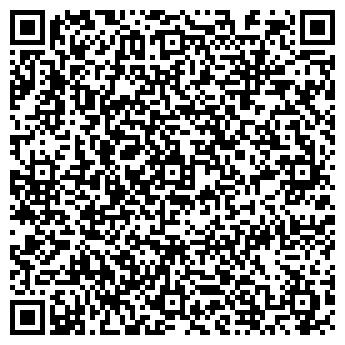 QR-код с контактной информацией организации Чистяков В. Н., ИП