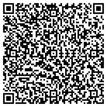QR-код с контактной информацией организации КМК-2, ООО СП