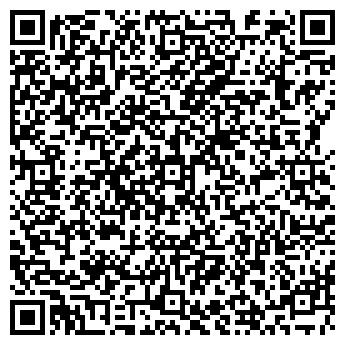 QR-код с контактной информацией организации Стройтехнорм, РУП