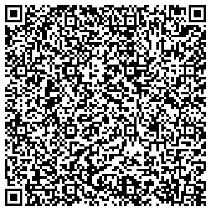 QR-код с контактной информацией организации Демаг Крэйнс энд Компоунентс ГмбХ (Demag Cranes & Components GmbH ), Представительство