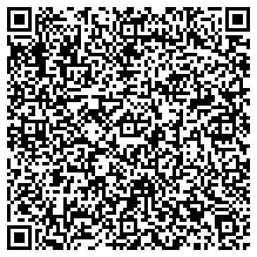 QR-код с контактной информацией организации Скарпро, ООО (Scarpro)