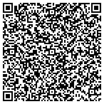 QR-код с контактной информацией организации Экоэнерго-строй, ООО