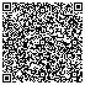 QR-код с контактной информацией организации ХТЗ-Дойц, ООО
