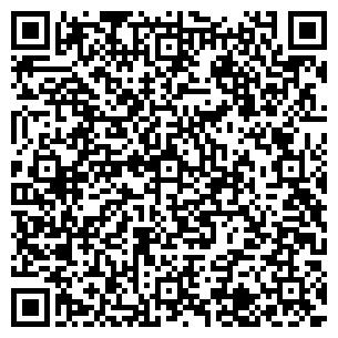 QR-код с контактной информацией организации ГК Монолит, ООО