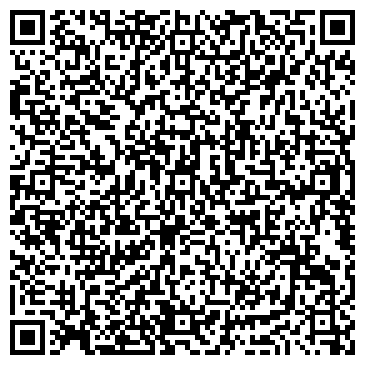 QR-код с контактной информацией организации Гаммапромсервис, ООО