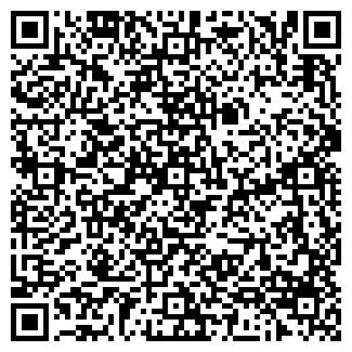 QR-код с контактной информацией организации Центр промышленного субконтрактинга, ООО