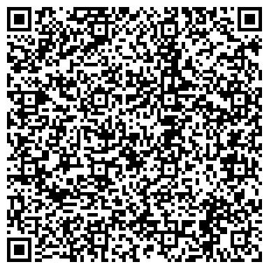 QR-код с контактной информацией организации Итальянская Торговая Организация (ИТО)- Киев, ООО