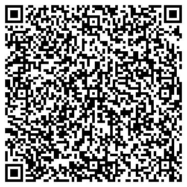 QR-код с контактной информацией организации Фирма Ойлсервис, ООО