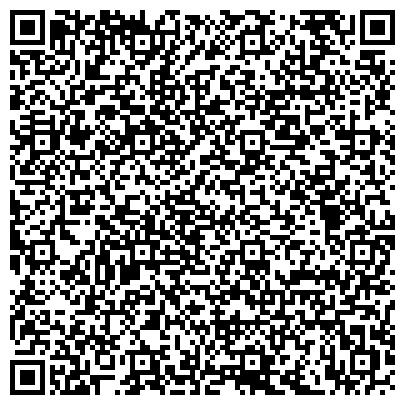 QR-код с контактной информацией организации Ивано-Франковскгаз, ОАО