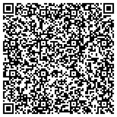 QR-код с контактной информацией организации Стройпроект, Проектно-строительное предприятие
