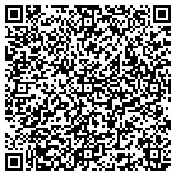QR-код с контактной информацией организации Czech Intertrade Coals (Чех интертрейд коалз), ООО