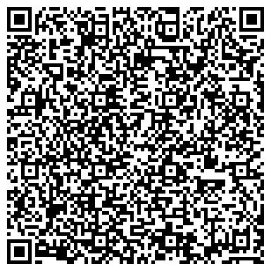 QR-код с контактной информацией организации Гема Трейдинг, ООО