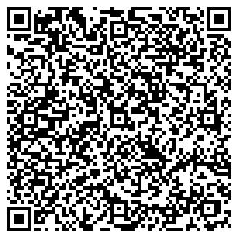 QR-код с контактной информацией организации Сантехсистемс, ООО