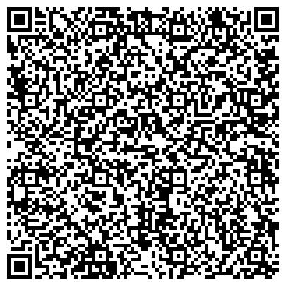 QR-код с контактной информацией организации Пустовой И.А., ФЛП Техподдержка