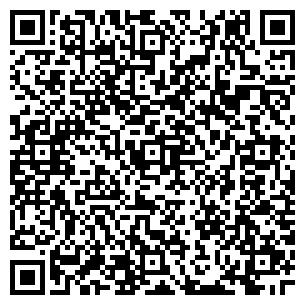 QR-код с контактной информацией организации Геодезичное бюро, КП