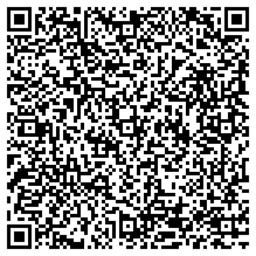 QR-код с контактной информацией организации БК Монтаж-Инжпроект, ООО