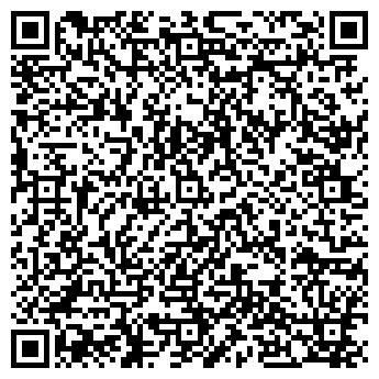 QR-код с контактной информацией организации Кац Семен Львович, ЧП