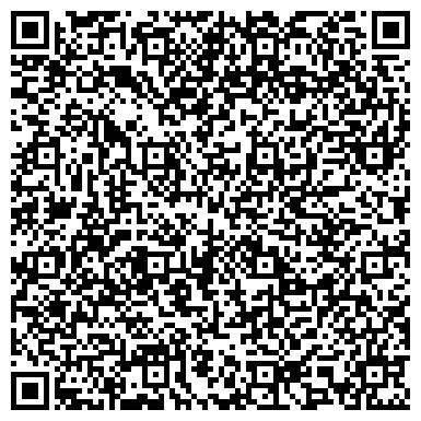 QR-код с контактной информацией организации Технология обработки металла НПП, ООО
