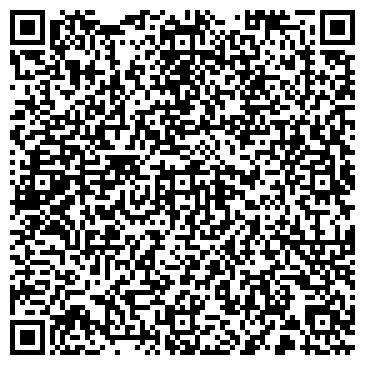 QR-код с контактной информацией организации Черниговагропроект, ЧП
