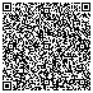QR-код с контактной информацией организации Таргет Констракшн, ООО