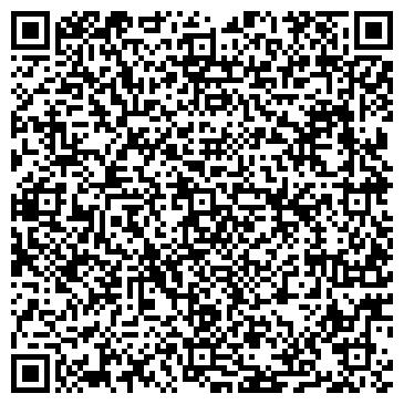 QR-код с контактной информацией организации Укрконсалтинг, ООО