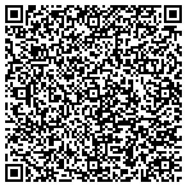 QR-код с контактной информацией организации Проминформсервис,НПП,ООО