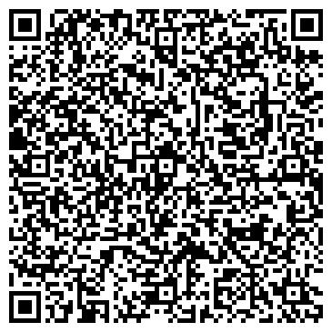 QR-код с контактной информацией организации Киев Инвест-Буд, ООО