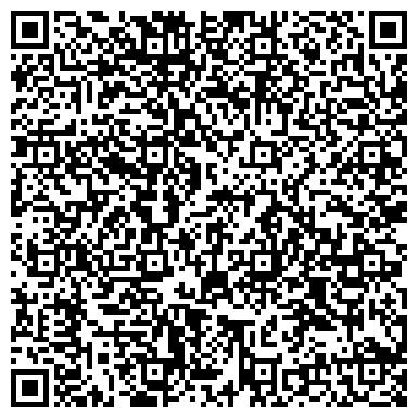 QR-код с контактной информацией организации СКБ Электроаппарат, ООО