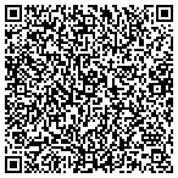 QR-код с контактной информацией организации Диптрансгаз, ООО